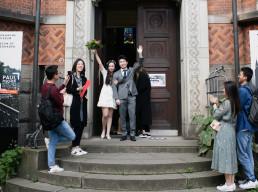 Kopenhagener-Hochzeitsfotograf