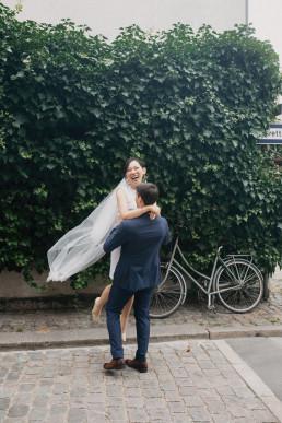 Kopenhagener-Hochzeitsfotogra