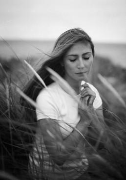 copenhagen-portrait-photographer