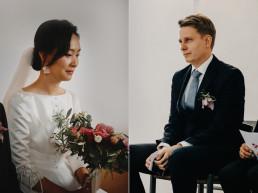 copenhagen-elopement-photographer