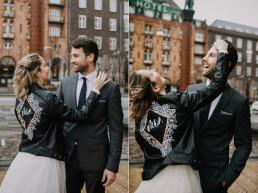 copenhagen-cityhall-wedding-photographer