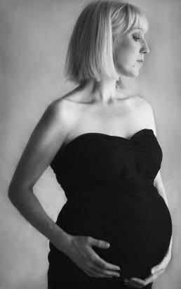 copenhagen-Maternity- photographer