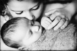 copenhagen-newborn-photographer
