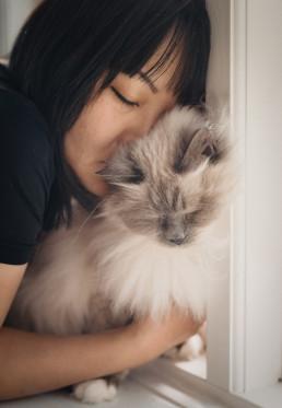 girl-cat-portrait