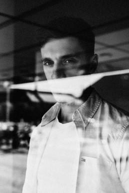 copenhagen-portrait-photographe
