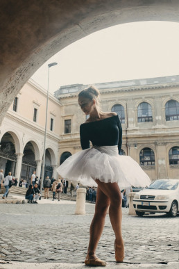 copenhagen-ballet-photographer