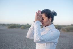 copenhagen-yoga-photographer
