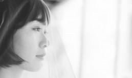 fotografer pernikahan copenhagen