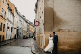 copenhagen-city-hall-wedding-photographer