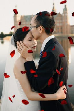 copenhagen-wedding-photographer