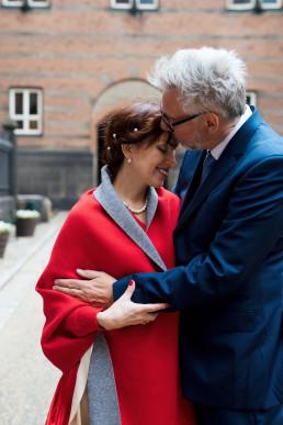 Kopenhagen-Rathaus-Hochzeitsfotograf